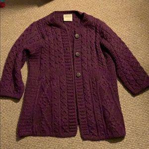 Kilronan Knitwear